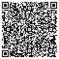 QR code with Wally Rewis Tractor Service contacts