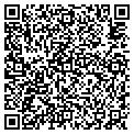 QR code with Animal Hospital Centl Brevard contacts