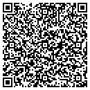 QR code with Crossway Counseling & Learning contacts