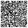 QR code with Alternative Exports contacts