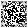 QR code with Atlantis Glass contacts