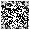 QR code with Value Financial Services contacts