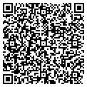 QR code with Southern Grace Inc contacts