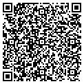 QR code with C Tsc Consultants Inc contacts