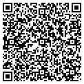 QR code with All Kinds of Clean Inc contacts