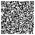 QR code with Austin Marine Construction Inc contacts