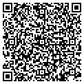 QR code with Airport Professional Center contacts