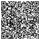 QR code with Boys & Girls Clbs of PLM Beach C contacts
