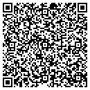 QR code with Glaucoma & Cataract Eye Inst contacts