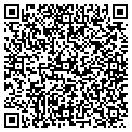 QR code with Robert T Hoitsma CLU contacts
