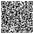 QR code with Lojic Inc contacts