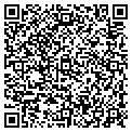 QR code with At Journeys End Bed Breakfast contacts