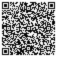 QR code with Your House Contractors contacts