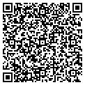 QR code with Gideon S Empire contacts