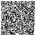 QR code with Church Of The Lord Jesus contacts