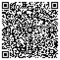 QR code with Deep South Welding Inc contacts