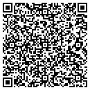 QR code with South Florida Conservation Center contacts