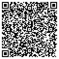 QR code with Mountain Lake Properties LLC contacts