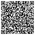 QR code with Celebrity Sandwich Shop contacts