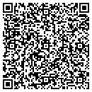 QR code with Diagnostic Centers of America contacts