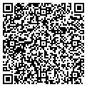 QR code with Tim's Auto Service contacts