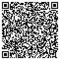 QR code with Sprays Auto & Truck Repair contacts