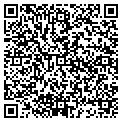 QR code with Florida Home Loans contacts