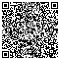 QR code with Samsson Construction contacts