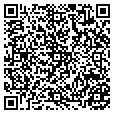 QR code with Printer Resource contacts