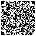 QR code with Longwood Elastomers Inc contacts