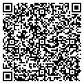 QR code with Riley Arnold Productions contacts