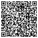 QR code with P2p Staffing Corp contacts