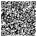 QR code with Poolbrook Enterprise contacts