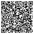 QR code with Maiquez Studio contacts