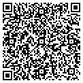QR code with Maui Teriyaki contacts