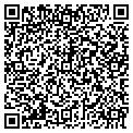 QR code with Property Appraisers Office contacts