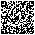 QR code with Aten contacts