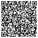 QR code with Kumar's Auto Body Shop contacts