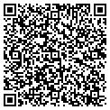 QR code with Southeast Financial Corp contacts