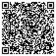 QR code with Joey Bonta contacts