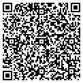 QR code with Pac Medical Service contacts