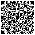 QR code with All About Construction contacts