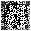QR code with MJM Structural Corp contacts