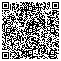 QR code with Scott Barr DDS contacts