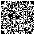 QR code with A G Medical Supply Corp contacts