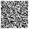 QR code with Hazouri Adjustable Beds contacts