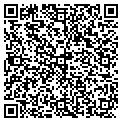 QR code with Oaks Club Golf Shop contacts