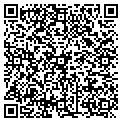 QR code with Seahorse Marina Inc contacts