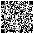 QR code with North American Photo Sales contacts