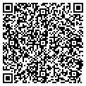 QR code with Greater Tampa Cleaners contacts